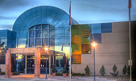 Denver_Design_Center