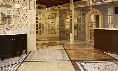tile-showroom-denver